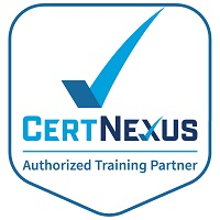 New Horizons of East Bay is an Authorized CertNexus Training Provider
